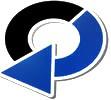 Protool.kz - продажа электроинструмента, ручные строительные и садовые инструменты