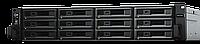 NAS-сервер Synology RS2418RP+