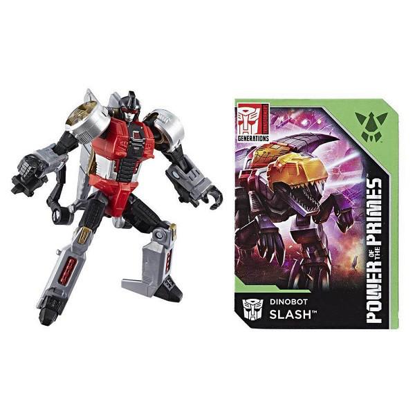 Hasbro Transformers E0602/E0896 Трансформеры Динобот