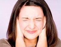Зависимость от снотворных и других лекарств, фото 1