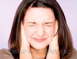 Зависимость от снотворных и других лекарств