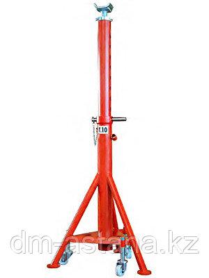 Стойка опорная, г/п 10 000 кг OMA-698 Производство: Италия