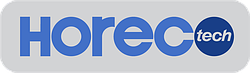 """ТОО """"Производственная компания """"Teaspoon"""" с торговой маркой HOREC TECH (Технологическое оснащение)"""