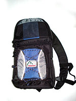 Сумка рюкзак AERFEIS 5107  для фотоаппарата, фото 1