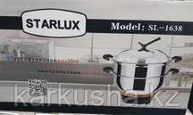 Электроказан Starlux