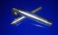Инструмент для установки люверсов, фото 1