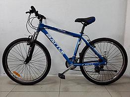 Велосипед Battle 480