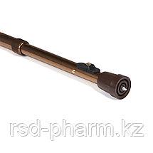 Трость с изогнутой ручкой Armed FS911L (с УПС), фото 2