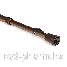 Трость с изогнутой ручкой Armed FS911L (с УПС), фото 3