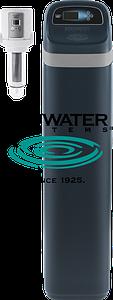 Песочные и сетчатые фильтры для воды
