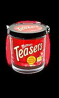 Шоколадная паста Teasers Maltesers 200 грамм