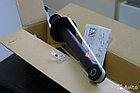 Амортизатор Lexus LS460, фото 3