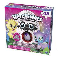 Hatchimals 98470 Хетчималс Пазл 48 элементов в коробке