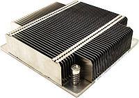 Радиатор Supermicro SNK-P0046P 1U, Passive CPU Heatsink