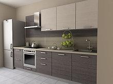 Кухонный гарнитур из ЛДСП Egger