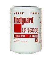 Масляный фильтр LF16008