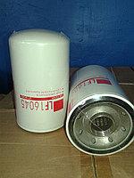 Масляный фильтр LF16045