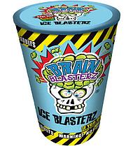 Brain Blasterz Ice Blaster