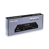 Сплитер 1x8 HDMI 4K 3D HS-8P4K-60H3D, фото 3