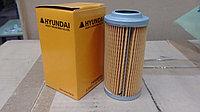 Гидравлический фильтр 31E3-0018-A