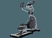 Профессиональные эллиптические тренажеры (для спортивных залов)