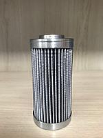 Гидравлический фильтр 31Q6-20340
