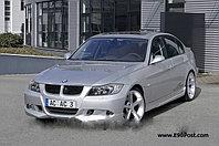 AC Schnitzer обвес BMW 3-series E90, фото 1