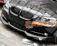 AC Schnitzer обвес BMW 3-series E90 LCI, фото 1