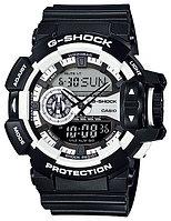 Наручные часы Casio G-Shock GA-400-1A, фото 1