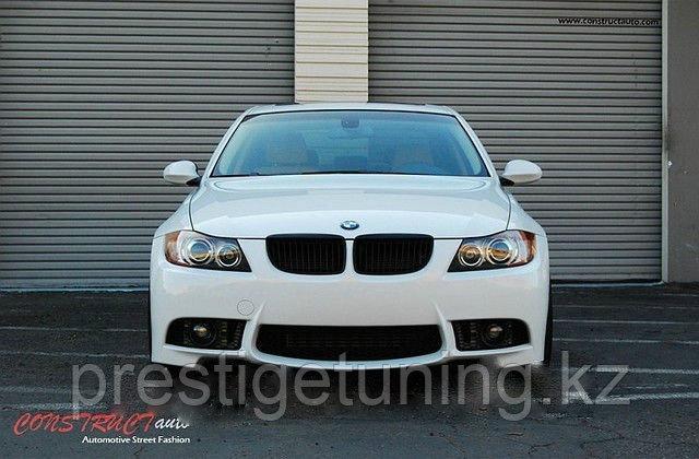 Обвес M3 на BMW E90 2005-2011