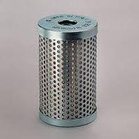 Гидравлический фильтр 130*140