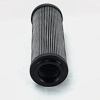 Гидравлический фильтр 14896991A