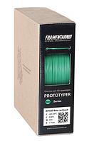 3D WAX3D Base Воск пластик Filamentarno! Зеленый, фото 1