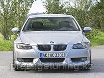 Обвес AC Schnitzer на BMW E92