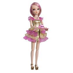 "Sonya Rose Кукла ""Daily Collection"" Чайная вечеринка"