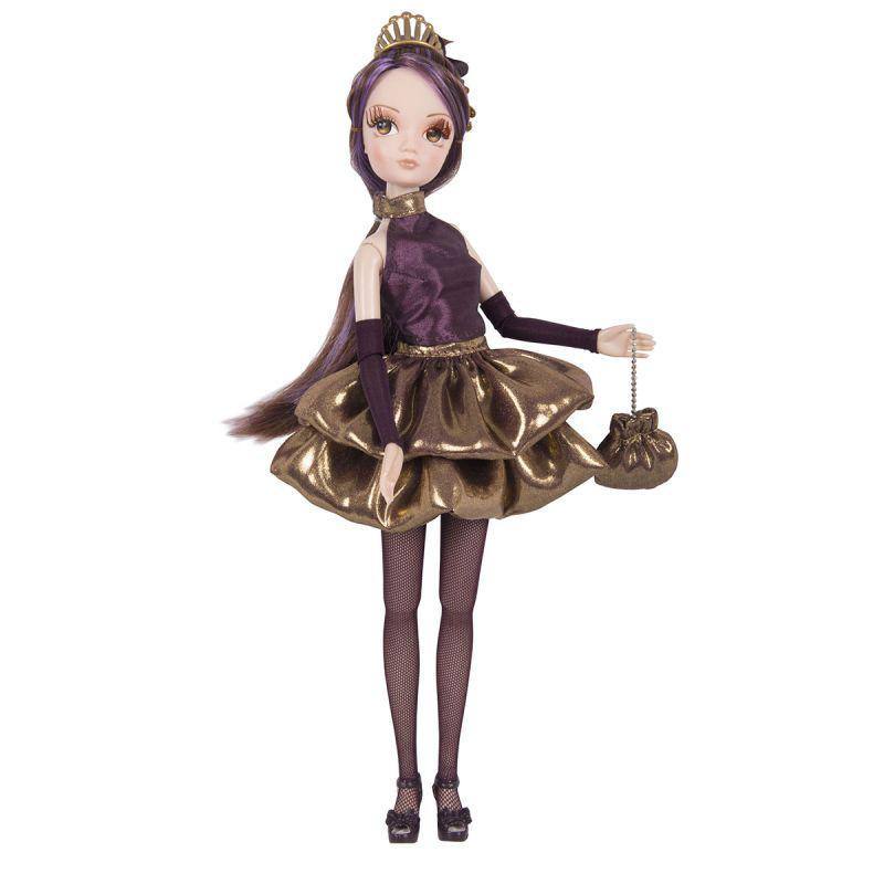"Sonya Rose Кукла ""Daily Collection"" Танцевальная вечеринка"