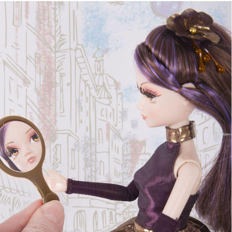 "Sonya Rose Кукла ""Daily Collection"" Танцевальная вечеринка - фото 2"