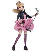 "Sonya Rose Кукла ""Daily collection"" Музыкальная вечеринка"