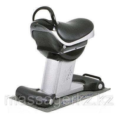 Фитнес-тренажер Takasima S-Rider SKY спец цена для детей узнавайте у менеджеров - фото 3