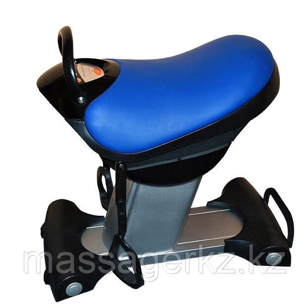 Фитнес-тренажер Takasima S-Rider SKY спец цена для детей узнавайте у менеджеров - фото 5