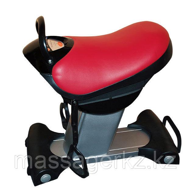 Фитнес-тренажер Takasima S-Rider SKY спец цена для детей узнавайте у менеджеров - фото 6