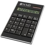 Брендирование  калькулятора, фото 5