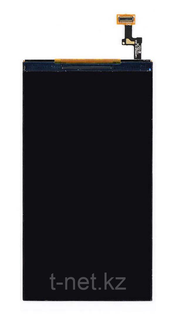 Дисплей LG L Bello D335