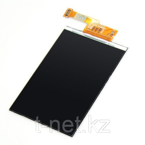 Дисплей LG Optimus L5 E612/E615