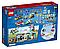 10764 Lego Juniors Городской аэропорт, Лего Джуниорс, фото 2