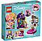 41156 Lego Disney Princess Спальня Рапунцель, Лего Принцессы Дисней, фото 2