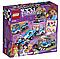 41348 Lego Friends Грузовик техобслуживания, Лего Подружки, фото 2