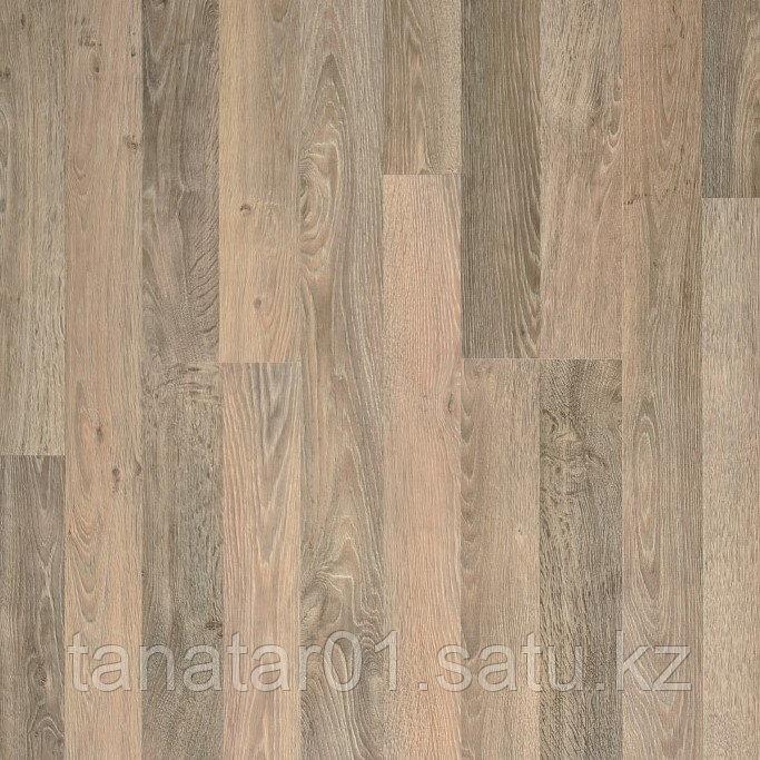 Ламинат Floor Nature Дуб тренд