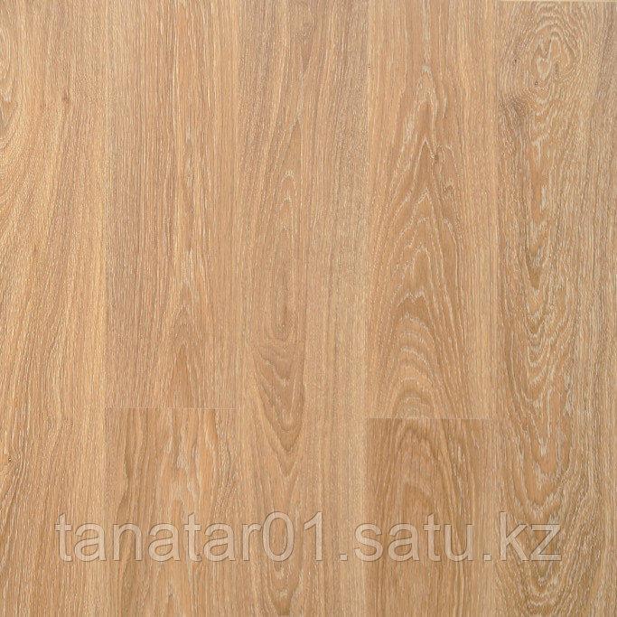 Ламинат Floor Nature Дуб французский