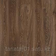 Ламинат Floor Nature Дуб элегант